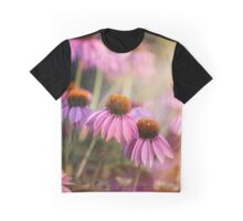 Midsummer Dreams Graphic T-Shirt
