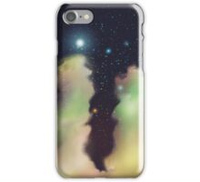 Stellar iPhone Case/Skin