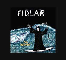 Fidlar, no waves! Unisex T-Shirt