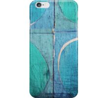 containing joy = the after effects iPhone Case/Skin
