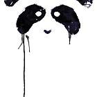 Panda by tobiasfonseca