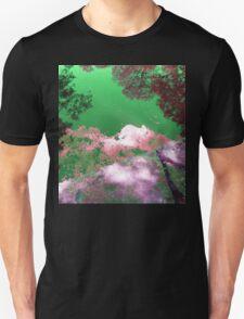 RELECTIONS !!!!! Unisex T-Shirt