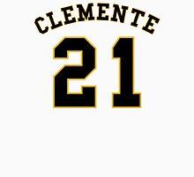 Roberto Clemente #21 Unisex T-Shirt
