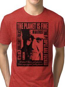 Carlin Tri-blend T-Shirt
