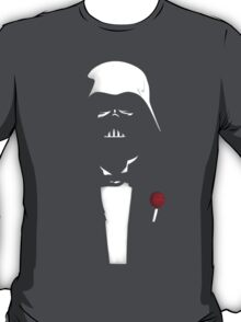 The Father Darth Vader ! T-Shirt
