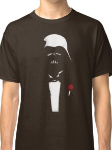 The Father Darth Vader ! Classic T-Shirt