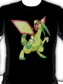 flygon T-Shirt