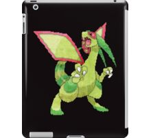 flygon iPad Case/Skin