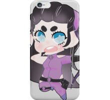 Young Avengers || Kate Bishop iPhone Case/Skin