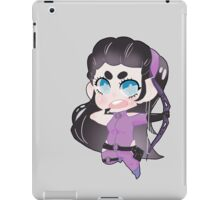 Young Avengers || Kate Bishop iPad Case/Skin