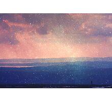 Landscape 03 Photographic Print
