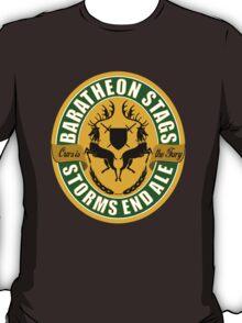 Baratheon Beer T-Shirt