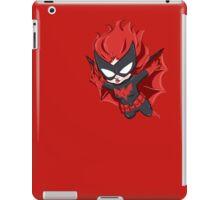 DC || Batwoman iPad Case/Skin