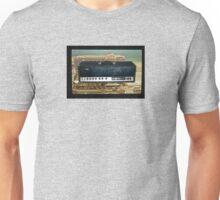 Sunn O))) // Sea Hub Echoes  Unisex T-Shirt