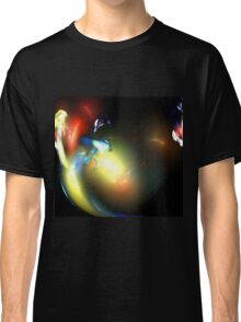 Smoke Dance Classic T-Shirt
