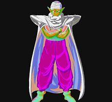 Piccolo (Dragonball Z) Unisex T-Shirt