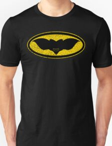 Gotham Gremlin (distressed) T-Shirt
