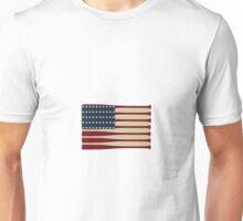 America's Sport Unisex T-Shirt