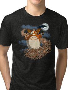 My Mogwai Gizmoro Tri-blend T-Shirt