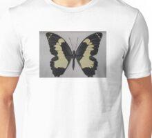 Buttery Unisex T-Shirt