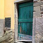 Door 29 by valsaadphoto