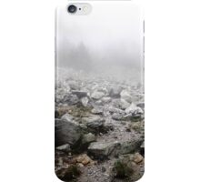lots of stones /Agat/  iPhone Case/Skin