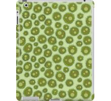 For Your Little Ball of Germs iPad Case/Skin