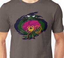Brain Power Unisex T-Shirt