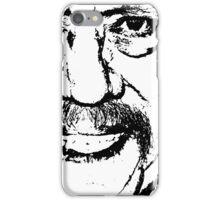Tanny Drejo iPhone Case/Skin