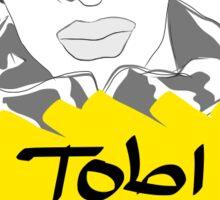 Tbjzl - Sidemen Sticker