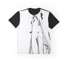 organic enhancements 2 Graphic T-Shirt