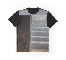 The Magic of Morocco Graphic T-Shirt