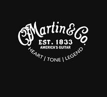 martin & co Hoodie