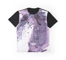 Oil and Water #99 Graphic T-Shirt