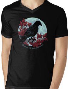 Three-Eyed Omen T-Shirt