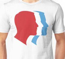 An Adult For President 2016 Unisex T-Shirt