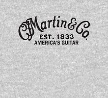 martin & co Unisex T-Shirt