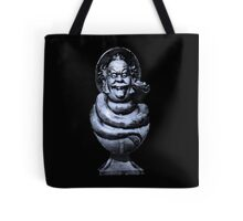 Haunted Mansion Photography 1  Tote Bag