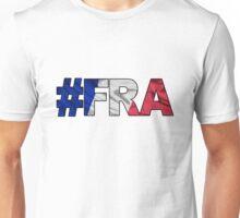 #FRA Unisex T-Shirt