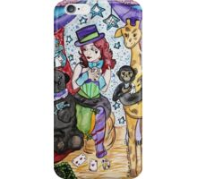 Who has the ace of hearts iPhone Case/Skin