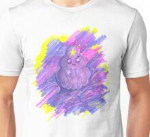 Lumpy Space Cutie Unisex T-Shirt