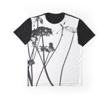 organic enhancements 4 Graphic T-Shirt