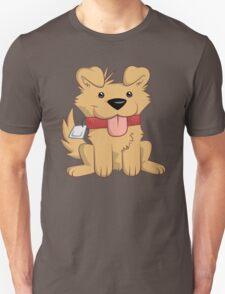 Bark - Labby T-Shirt