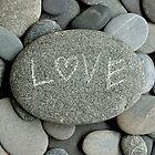 Ston Love by artsandsoul