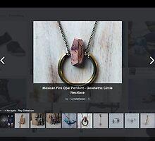 Slide View Of Fantacy - http://www.fancyclone.net by hitasoft