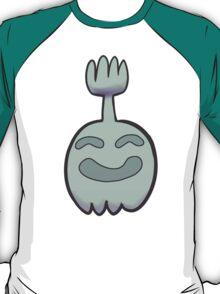Regular Show High Five Ghost T-Shirt