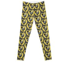 Chicken Love Leggings