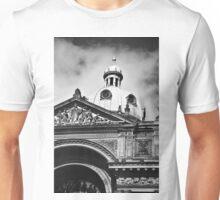Birmingham Council House Unisex T-Shirt