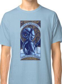 L'Opera della Diva Classic T-Shirt