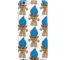 Trolls iPhone Case/Skin